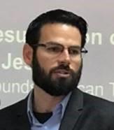 Justin W. Bass