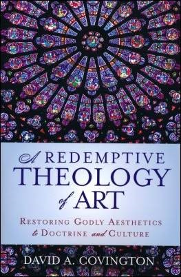 Buy your copy of A Redemptive Theology of Art in the FaithGateway Store where you'll enjoy low prices every day