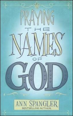 Buy your copy of Praying the Names of God: A Daily Guide in the Bible Gateway Store where you'll enjoy low prices every day