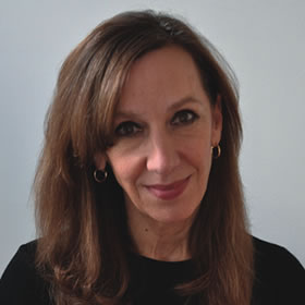 Jeanne Bishop