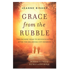 Grace from the Rubble