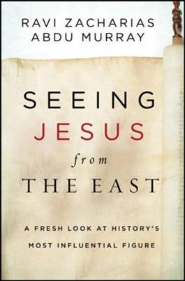 Buy your copy of Seeing Jesus from the East in the Bible Gateway Store where you'll enjoy low prices every day