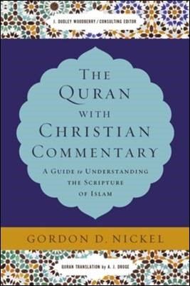 Buy your copy of The Quran with Christian Commentary: A Guide to to Understanding the Scripture of Islam in the Bible Gateway Store where you'll enjoy low prices every day