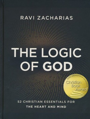 Buy your copy of The Logic of God: 52 Christian Essentials for the Heart and Mind in the Bible Gateway Store where you'll enjoy low prices every day