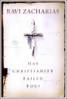 Buy your copy of Has Christianity Failed You? in the Bible Gateway Store where you'll enjoy low prices every day