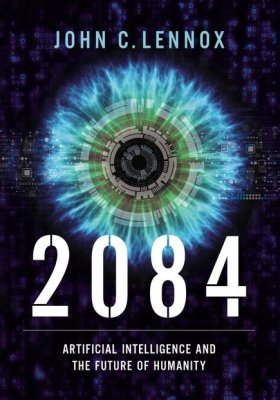 Buy your copy of 2084 in the FaithGateway Store where you'll enjoy low prices every day