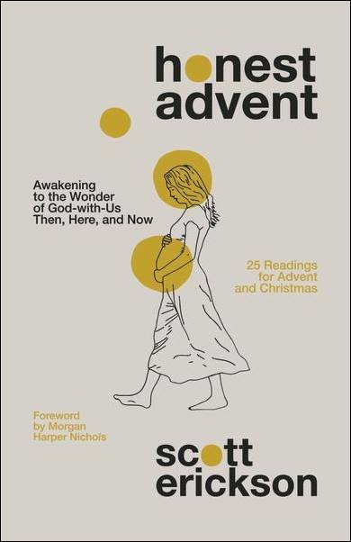 Buy your copy of Honest Advent in the FaithGateway Store where you'll enjoy low prices every day