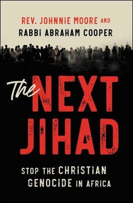 Buy your copy of The Next Jihad: Stop the Christian Genocide in Africa in the FaithGateway Store where you'll enjoy low prices every day