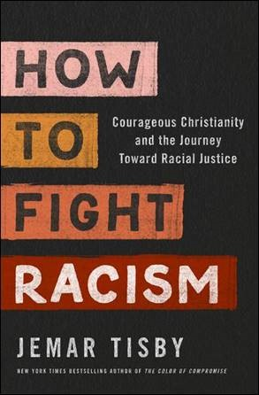 Buy your copy of How to Fight Racism in the FaithGateway Store where you'll enjoy low prices every day
