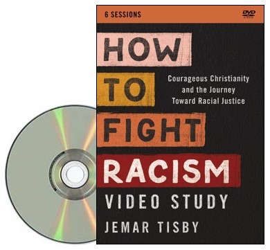 Buy your copy of How to Fight Racism DVD Video Study in the FaithGateway Store where you'll enjoy low prices every day