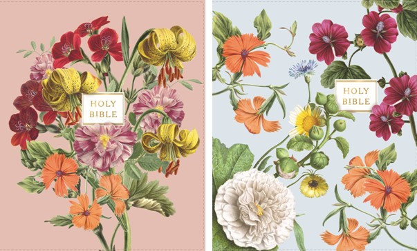 Buy your copy of the NIV Artisan Collection Bible in the FaithGateway Store where you'll enjoy low prices every day