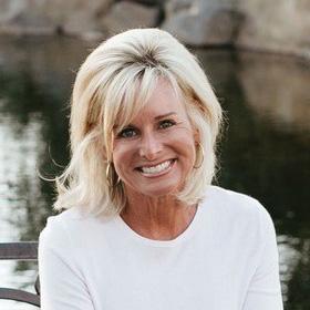Jodie Berndt