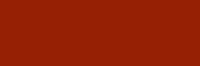 stacked burgundy logo