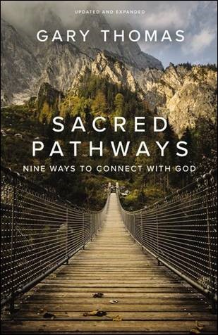 Buy your copy of Sacred Pathways in the FaithGateway Store where you'll enjoy low prices every day