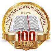 Read the New Catholic Bible (NCB) translation on Bible Gateway
