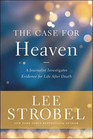 Buy your copy of The Case for Heaven in the FaithGateway Store where you'll enjoy low prices every day