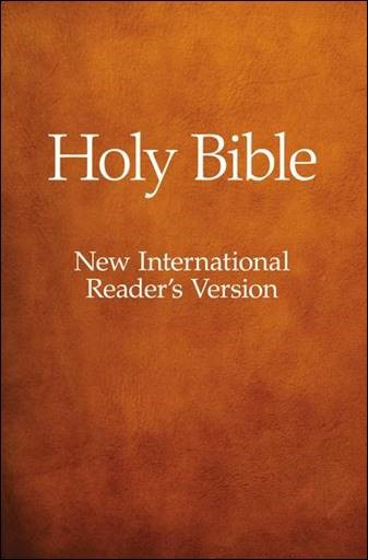 Buy your copy of the NIrV Holy Bible for Adults ebook in the FaithGateway Store where you'll enjoy low prices every day