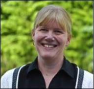 Jeannine K. Brown, PhD