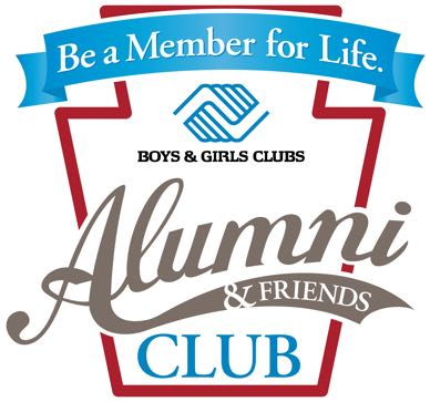 BGC Alumni Club