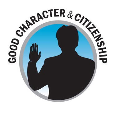 Good Character & Citizenship