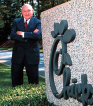 A Conversation With Truett Cathy