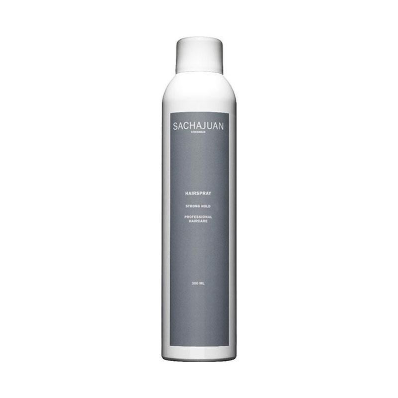 SACHAJUAN Strong Hair Spray