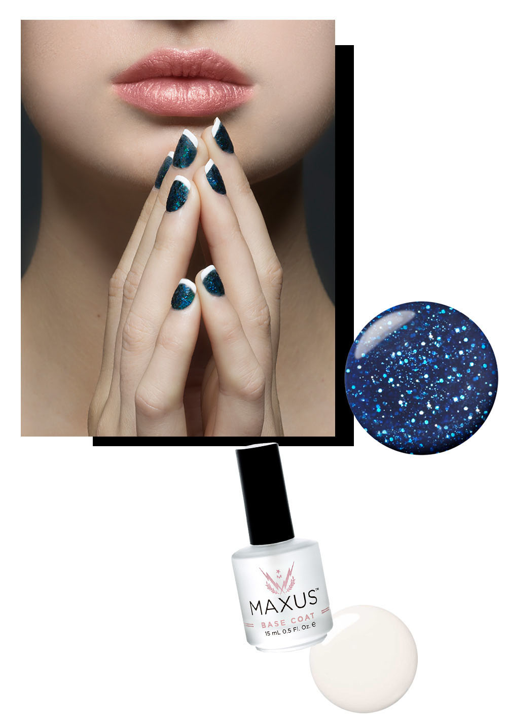 nail
