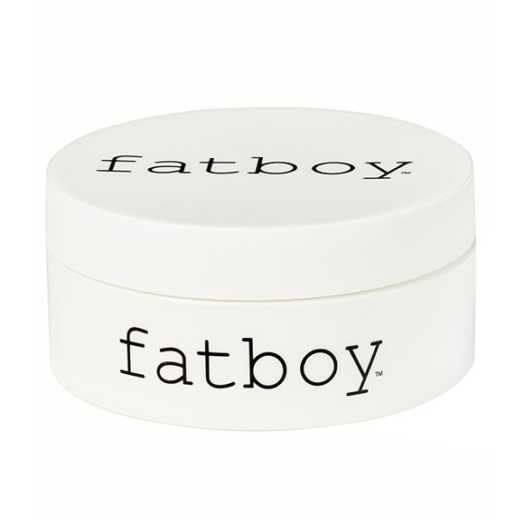 Fatboy Perfect Putty matte-finish