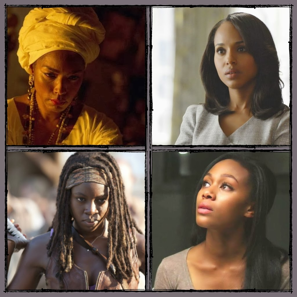 perceptions of african american women 3 essay Perception of the african american males african americans males are considered dangerous based on a false identity, misconceptions, and african american women in early film in early film many african american actresses portrayed roles as mammies, slaves, seductresses, and maids.