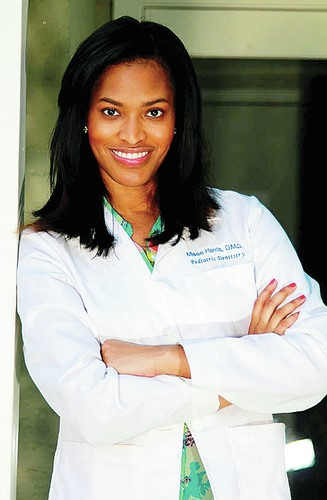 Racial Discrimination Amp Resignation Of Dr Misee Harris