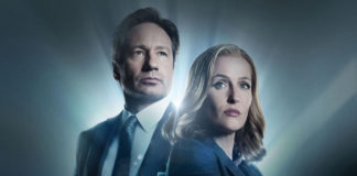 xfiles1001mulderscully