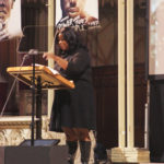 Octavia Spencer, Martin Luther King, #MLKNOW Been to the Mountaintop