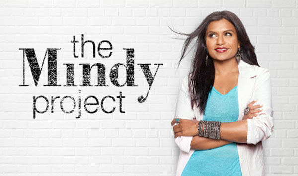 https://blackgirlnerds.com/mindy-project-every-woman/