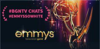 BGNTV EmmysSoWhite