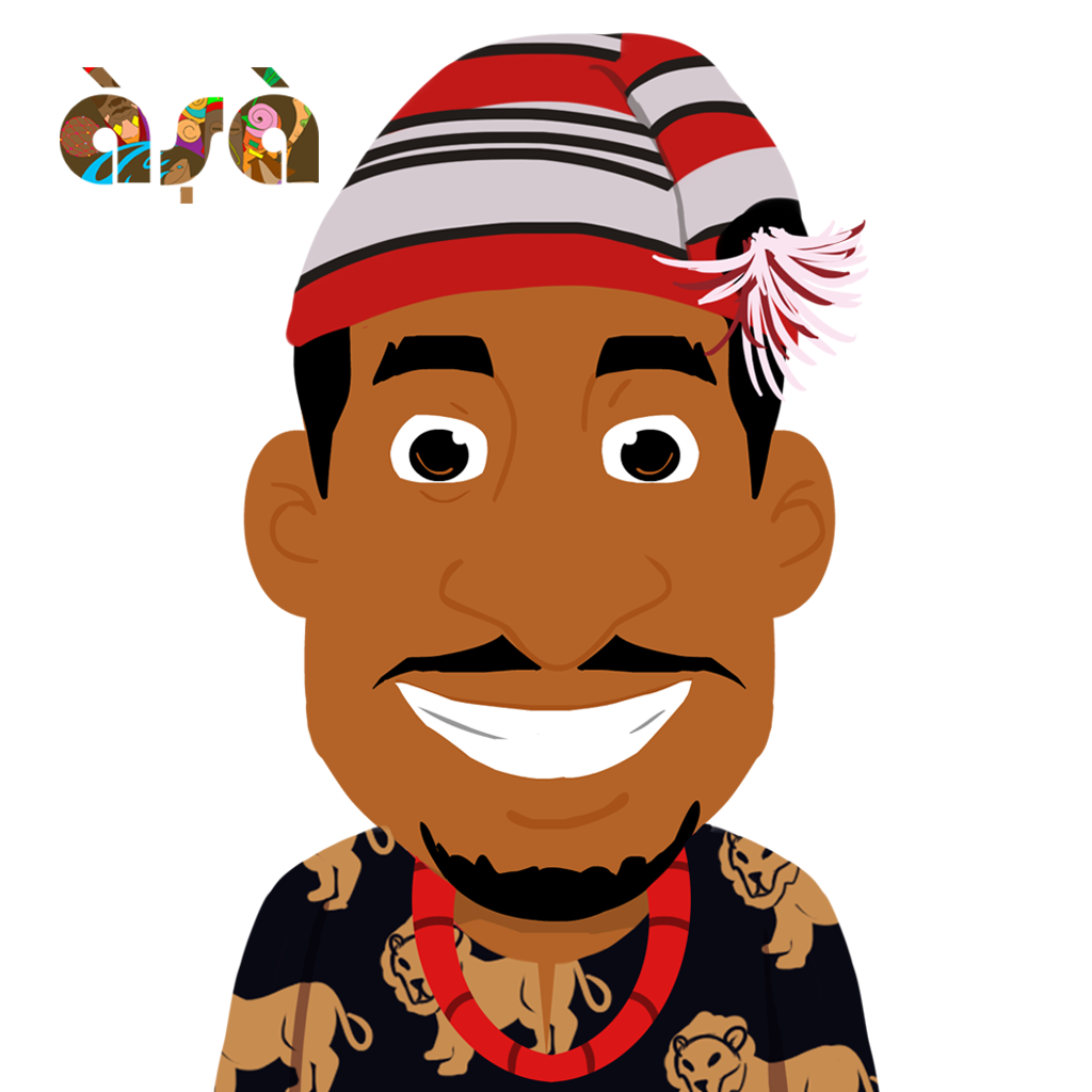 New And Improved Igbo101 Language & Culture App