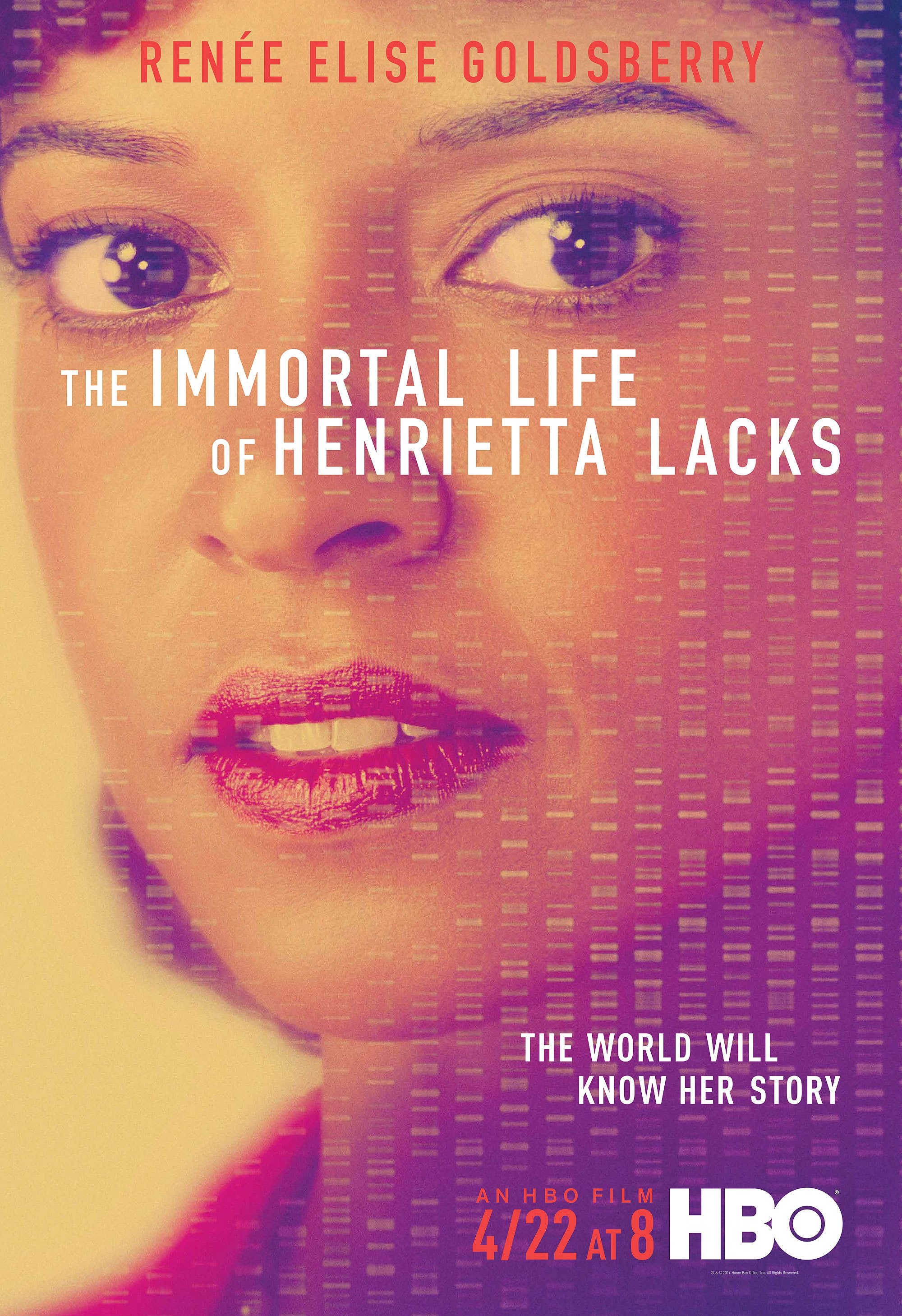 henritta lacks When henrietta lacks was dying of cancer in 1951, her cells were harvested without her knowledge they became crucial to scientific research and her story became a best-seller since then, lacks.