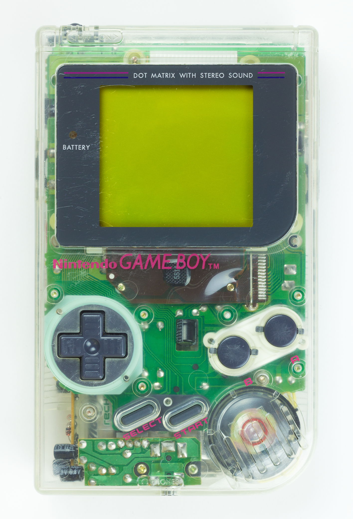 1416 x 2079 png 4264kBGameboy