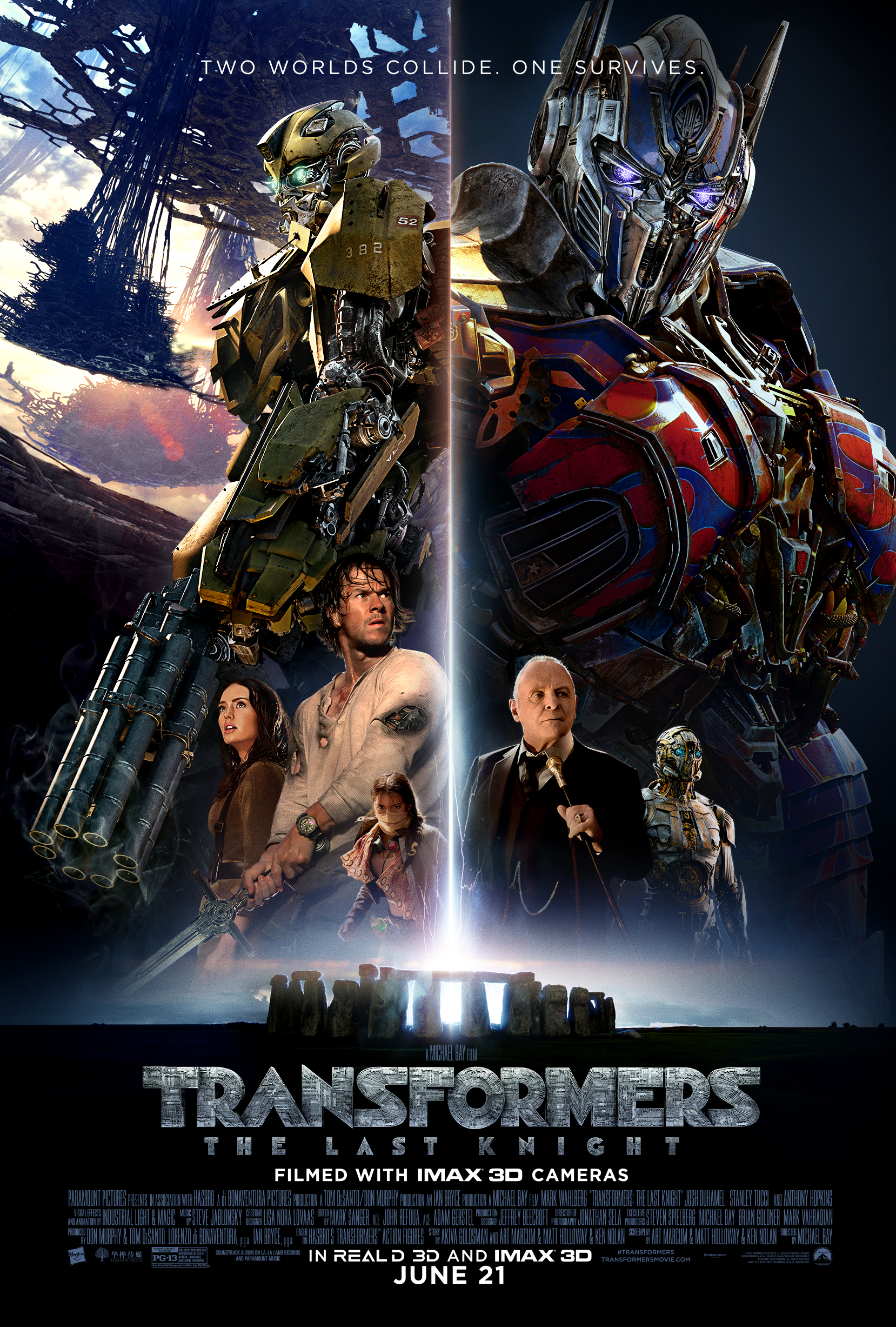 two-girls-in-the-movie-transformers