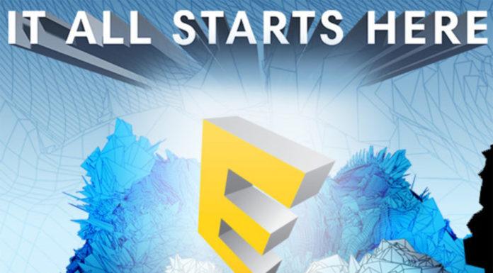 e3-2017-logo