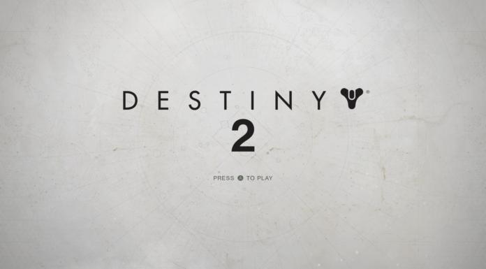 Destiny, Destiny, Destiny, Destiny, Destiny