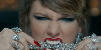 Blerds Taylor Swift Blerds Taylor Swift