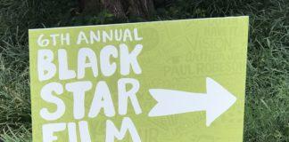 BlackStar, BlackStar