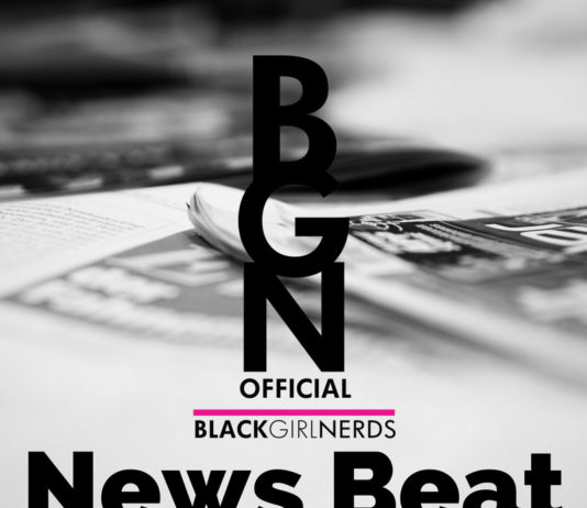 BGN News Beat