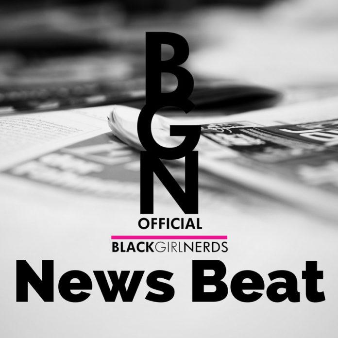 BGN News Beat