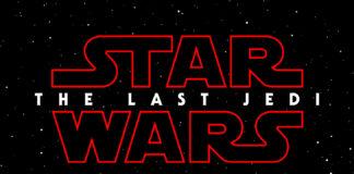 Star Wars The Last Jedi, Director Rian Johnson