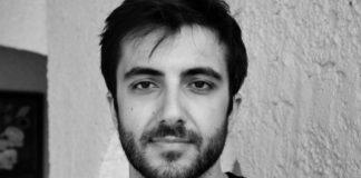 Channel Zero, Nick Antosca
