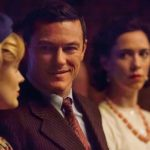 BGN TIFF 2017 Review: 'Professor Marston & The Wonder Women'