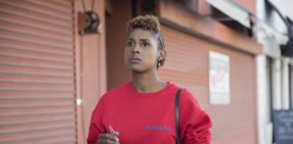 Insecure Season 2 Finale, Insecure