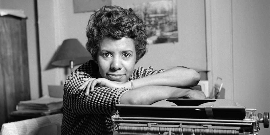 Documentary filmmaker Tracy Heather Strain explores the life of the famed and world renown playwright and Black activist Lorraine Hansberry in the new documentary Sighted Eyes | Feeling Heart, Sighted Eyes, Feeling Heart, Sighted, Eyes, Feeling, Heart