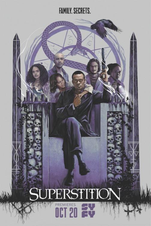 superstition-poster